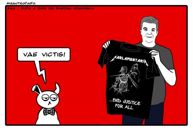 justitie-mic